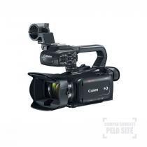 Filmadora Canon XA11 Camcorder Compacta Full HD -