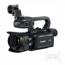 Filmadora Canon XA15 Full HD Camcorder com saída SDI, HDMI e Composite -