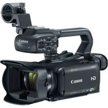 Filmadora Canon XA35 Profissional -