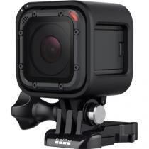 Filmadora GoPro HERO5 Session -
