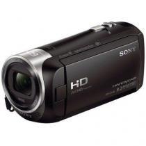 Filmadora Sony Hdr-Cx440 Full Hd - Zoom 30x - SONY