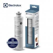 Filtro Acqua Clean para Purificador de Água Electrolux Modelos PA21G, PA26G e PA31G - Electrolux