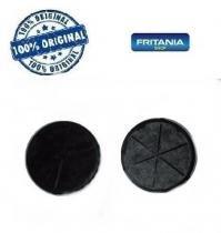 Filtro carvao injetado depurador suggar biturbo c 6009 - Fritania