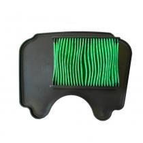 Filtro de Ar Biz 100 2012 em diante Modelo Original - Vedamotors -