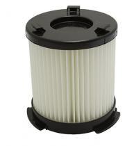 Filtro Hepa para Aspirador Easy Box Electrolux-VB Home -