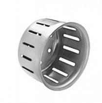 Filtro Metálico Para Panela Aço Inox Tramontina 20579-013 - Tramontina