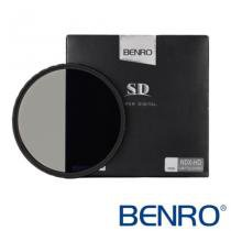 Filtro Optico NDX-HD 82mm Variavel Circular - Benro - 1f3e9f8f0d