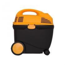 Filtro Permanente para Aspirador de Pó Wap / Aero 10/ Aero 20/ 009541 - Filtros mil