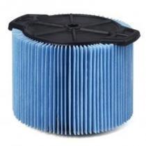 Filtro VF 3500 p/ Aspirador de Pó 15 Litros 3 Etapas Finas RIDGID -