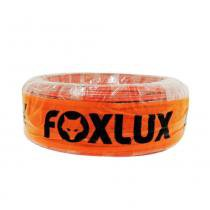 Fio cristal 1,5mm 2x14 awg 300mts - Foxlux