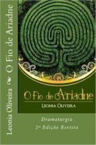 Fio De Ariadne, O - Aut Parananense - 1