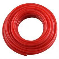 Fio de nylon 1.6 mm 500g -Lira - Lira