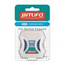 Fio dental bitufo expand -