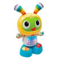Fisher Price BeatBo - Mattel -