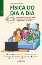 Fisica Do Dia A Dia - Vol 2 - Autentica - 1