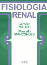 Fisiologia renal - Epu (grupo gen)