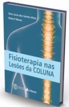 Fisioterapia Nas Lesoes Da Coluna - Atheneu - 1
