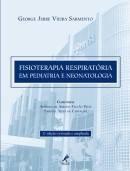 Fisioterapia Respiratoria Em Pediatria E Neonatologia - Manole - 1