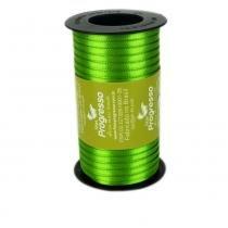 Fita De Cetim Ph Fit 4mm - Nº0 C/100 Metros -