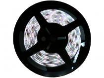 Fita de LED Branco 2,5W Taschibra - 14040110-01