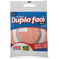 Fita Dupla Face 12mm 30m Ref.482S - Adere -