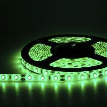 Fita LED 3528 24W Rolo com 5 metros IP20 12V - Global