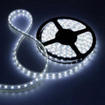 Fita LED 5050 72W Rolo com 5 metros IP20 12V - Global