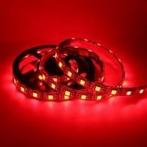 Fita LED 5050 72W Rolo com 5 metros IP65 12V - Global