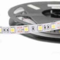 Fita LED VERDE 3528 4 metros - SKYWIND