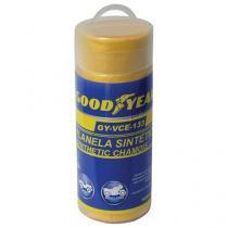 Flanela Sintética GYVCE 133 - Goodyear