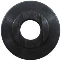 Flange para Esmerilhadeira Angular G720 - Black  decker