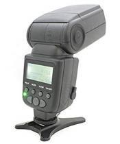 Flash Nikon Meike 950 D7100d3000 D5100 D3300 D7000 D3100 -