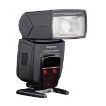 Flash yongnuo yn-568ex ii speedlite para câmeras canon - Yongnuo