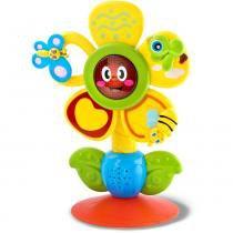 Flor do Bebê Zoop Toys - Zoop Toys