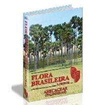 Flora Brasileira - Palmeiras - Instituto Plantarum
