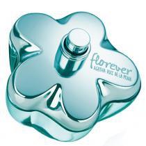 Florever Agatha Ruiz de la Prada - Perfume Feminino - Eau de Toilette - 80ml - Agatha Ruiz de La Prada