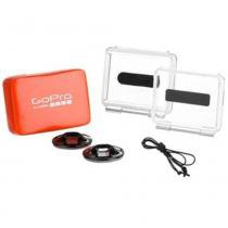 Flutuador Boia para Camera Floaty Backdoor - Go Pro -