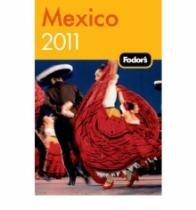 Fodors Mexico - Pb - Fodors - 953032