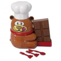 Fondue maker kids chef - BR008 - Multikids - Multikids