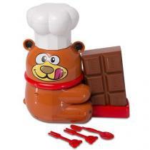 Fondue Maker Kids Chef  Multikids - BR008 - Multilaser