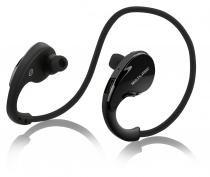 Fone de Ouvido Arco Sport Multilaser Bluetooth Preto - PH181 - Multilaser