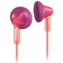 Fone de Ouvido Auricular - Philips SHE3010