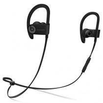 Fone de Ouvido Beats PowerBeats3 Apple - Preto -