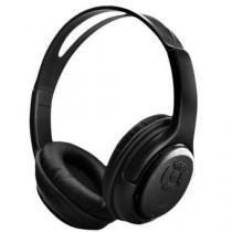 Fone De Ouvido Bluetooh Newlink Headset Freedom Hs106 - Newex