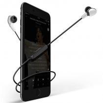 Fone De Ouvido Bluetooth Baseus Encok S04 -