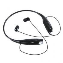 Fone de ouvido bluetooth e microfone active oex hs300 -