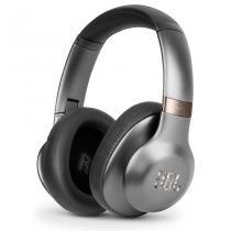 Fone De Ouvido Bluetooth JBL com Cancelamento de Ruído JBL Everest Elite 750NC -