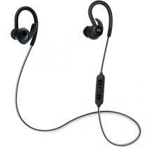 Fone de Ouvido Bluetooth JBL Reflect Contour - JBLREFCONTOURBLK -