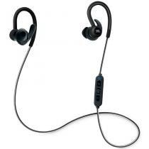 Fone De Ouvido Bluetooth JBL Reflect Contour Preto -