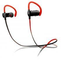 Fone de Ouvido Bluetooth Pulse com Arco Multilaser PH153 -